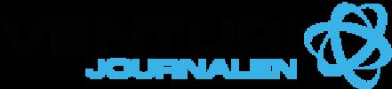 Venturi - Journalen - Journalprogram
