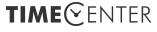 Överför dina bokningar från TimeCenter till Venturi - Journalen.