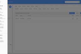 Funktioner för patient i webbaserad venturi